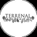 Terrenal background
