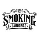 Smoking Burgers - Hamburguesa background
