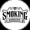 Smoking Burgers - Hamburguesa background