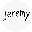 Jeremy - Italiana background