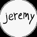Jeremy - Italiana background