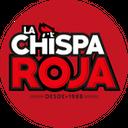 La Chispa Roja background