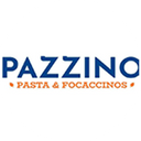 Pazzino Rialto background