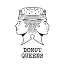 Donut Queens background