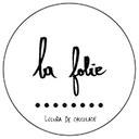 La Folie - Postres background