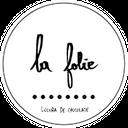 La Folie - Postres background