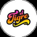El Tigre Perú background