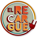 El Recargue - Sandwich. background