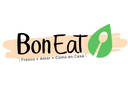 Bon Eat - Saludable background
