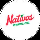 Nativos - Saludable background