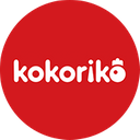 Kokoriko - Pollo background