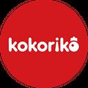 Kokoriko - Pollo background