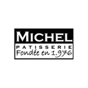 Michel Patisserie background
