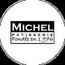 Michel Patisserie background