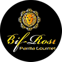 Bif-Rost Parrilla Gourmet  background