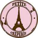Petite Creperie background