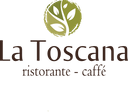 La Toscana background