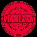 Pianezza - Pizzology background