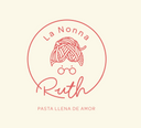 Pastas La Nonna Ruth background