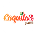 Coquitos Juice background
