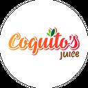 Coquitos Juice background