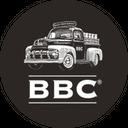 BBC Picadas background
