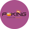 Poking Hawaiian Bowls background