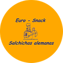 Euro Snack background