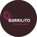 Barrilito - Postres background