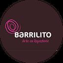 Barrilito - Postres background