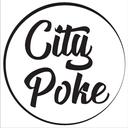 City Poke - BOWL background