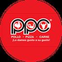 PPC background
