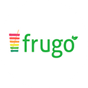Frugo background