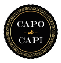Capo di Capi - Pizzas background