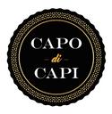 Capo di Capi - Pizzas background