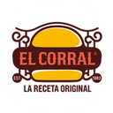 El Corral background