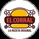 El Corral - Desayunos background