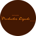 Productos Rápidos background
