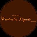 Productos Rápidos background