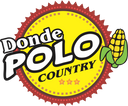 Donde Polo background