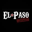 El Paso - Hamburguesas background