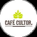 Café Cultor background