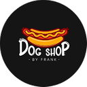 Dog Shop - Rapida background
