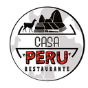 Casa Perú Restaurante background