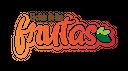 El Club de las Frutas  background