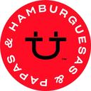 Bun - Hamburguesas y Papas background