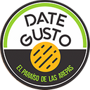 Date Gusto background