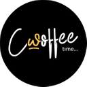 Cwoffee background