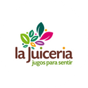 La Juiceria - Saludable background