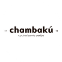Chambaku - Colombiana background